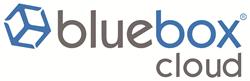 Blue Box Cloud