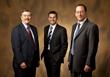 Nelson MacNeil Rayfield Partners