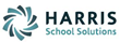 Harris Specialized Student Solutions Appoints New Director of Sales to...