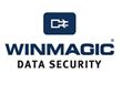 WinMagic to Join Industry Peers at Upcoming CIOsynergy Event