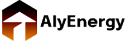 AcctTwo and Intacct To Help Aly Energy Keep Pace with the Shale Gas Boom