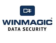 secureCIO Chicago 2015