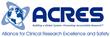 ACRES Endorses MAGI's Standard CTA Template