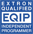 Extron Qualified Independent Programmer (EQIP) company