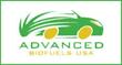 Chris Tindal Joins Advanced Biofuels USA's Board of Directors