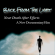 One2gether Productions Rolling Cameras on a New Documentary Film, BACK...