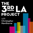 Occidental College Unveils 'The Third Los Angeles' – a Series of Public Conversations Directed by L.A. Times Architecture Critic Christopher Hawthorne