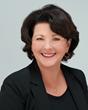 Christine Dales, COO