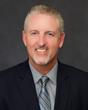 Shawn Conerty, CFO