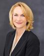 Sara D'Elia, CEO