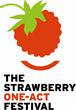 Strawberry One-Act Festival