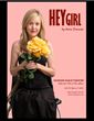 HEY GIRL By Ama Duncan