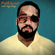Multi-platinum Songwriter and R&B/Pop Artist Keith James Releases...