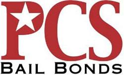 PCS Bail Bonds