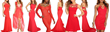 AMIClubwear Releases Sexy Plus Size Dress Collection for 2015