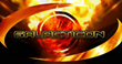 Galacticon IV