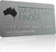 Wholesale Drop Shipping Company WholesaleFinder Forms Alliance with 14...