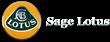 SageLotus