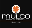 Basel World Showcase Will Feature Mulco Watches and its Newest...