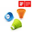 aiia-Ssssspeaker-wins-IF-Design-Award 2015