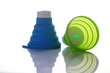 Silicone_Bluetooth_Speaker_by_aiia