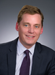 Bill Dugdale Appointed to Nemours Board of Managers – Delaware Valley