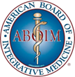 ABOIM Welcomes Inaugural Class of Board Certified Integrative Medicine...