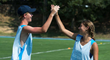 US Sports Camps and Nike Sports Camps to Offer Second Year of Youth...