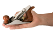 Woodcraft Continues to Expand WoodRiver Hand Plane Line