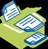 Dcoument scanning services