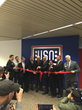 Brand New Facility at SeaTac Airport Allows USO Northwest to Better Serve Troops and Families