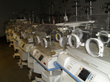 Centurion to Sell Surplus Medical Equipment in Online and On-Site...