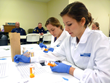 University of New England Earns Accolades for Top-rated Nursing...