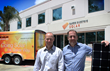 "Baker Electric Solar Hosts ""Solar Discovery Day"" for San Diego..."