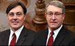 Tapella & Eberspacher LLC is Working with 2 Preeminent Midwest Law Firms in Litigation Against Syngenta