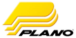 Plano, Frabill Renew Sponsorship Deal with FLW