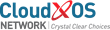Altitudetickets.com Leverages the Power Of OpenStack with CloudXOS