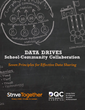 New Resources Help Communities Share and Protect Student Data to...