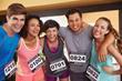 Stonebridge Companies' Hampton Inn Loveland Hotel to Host 5k Run/Walk...