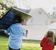 BSES Official Releases Statement to Bust Age Old Solar Myths In 2015