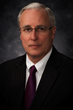 Thomas J. Rutherford, MD, PhD, Named Network Physician Director of...