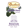 Opulence of Southern Pines Features Elizabeth Bradley Home's Needlepoint Home Decor Line