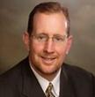 Scott Meinema Joins L-com as Director of Sales, Americas