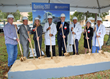 Florida Hospital Carrollwood is Breaking Ground on a New Expansion...