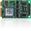 6 New PCI Express Mini Card, Multi-Port, Multi-Protocol, RS-232/422/485 Serial Communication Modules from ACCES I/O Products