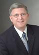 Alliott Group Legal Member Hahn Loeser & Parks LLP announces Timothy J. McEldowney as Chief Operating Officer