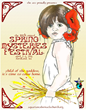 Aquarian Tabernacle Church of Wicca Celebrates 30 Years of Spring Mysteries Festival