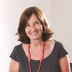 Dr. Anne Hull