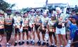 Emotional Support between Veterans Still Key to World T.E.A.M. Sports'...