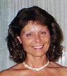 Karen M. Corcoran
